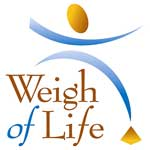 Weigh of Life Health